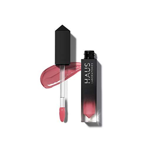 Best Lip Glosses