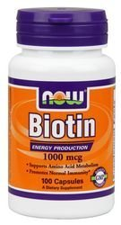 Now Foods Chromium Picolinate 200 mcg (100 caps) by NOW ()