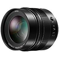 Panasonic H-NS043E LEICA DG NOCTICRON 42.5mm F1.2 ASPH. Lens - International Version (No Warranty)