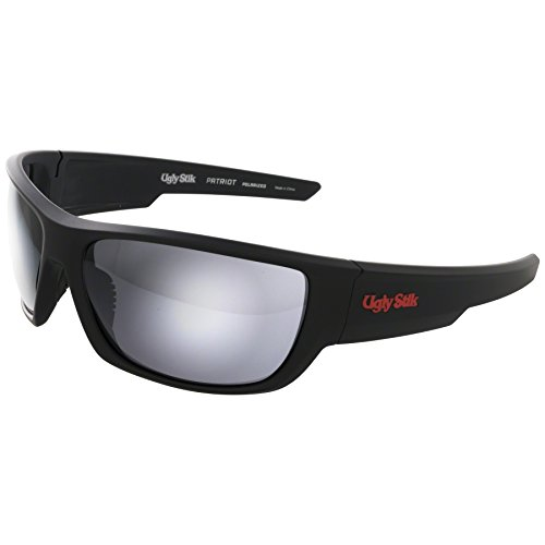 Ugly Stik Patriot Sunglasses for sale  Delivered anywhere in USA