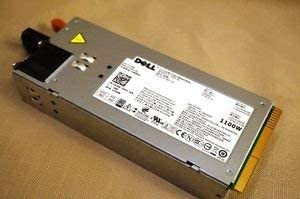 Dell TCVRR POWEREDGE 1100W Power Supply
