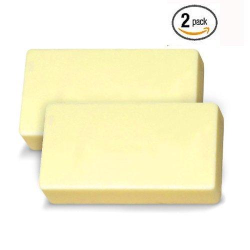 Premium Sufur Lavender Soap | 10% Sulfur Advanced Cleaning B