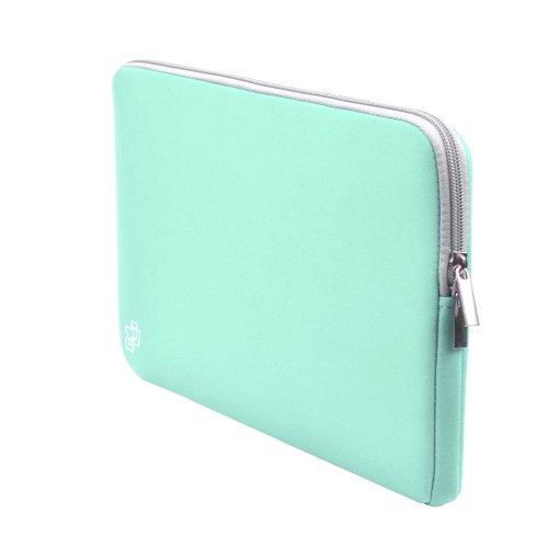 Case Star Neoprene Laptop Notebook Ultrabook Sleeve Case