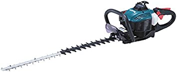 Makita EH7500W Hedge Trimmer - Innovative