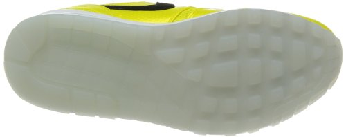 Nike Heren Air Max 1 Fb Premium Qs Mercurial Lederen Running-schoenen