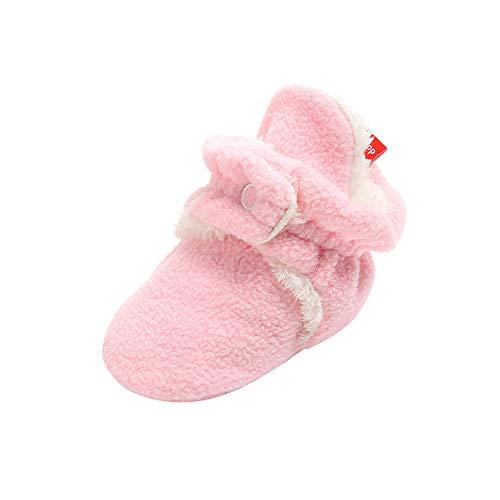 Mens Sandals White Sandals for Women Skechers Sandals for Women Mens Socks,Sandals for Men Clarks Sandals Women Womens Sandals Black Sandals for Women❤Pink❤❤Age:6~12 M