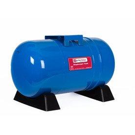 7-Gallon Horizontal Pre-pressurized Diaphragm Tank