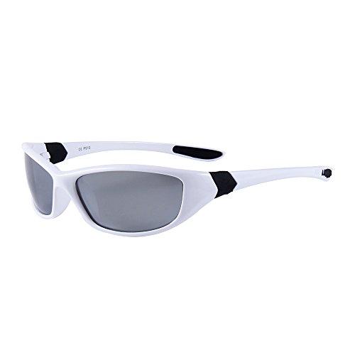 47da44eb3739c Jual WILLOC Polarized Sports Sunglasses for Cycling