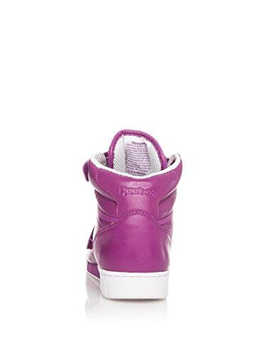 REEBOK Zapatillas abotinadas Exofit Hi S.G. Ciclamen EU 36.5 (US 5)
