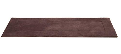 Water absorbent NON SLIP MAT CARPET - 4