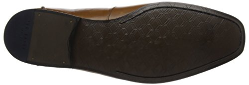 Ted Baker Mens Bly 9 Loafers Brown zx2ai2WBS
