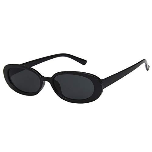 - Mysky Men Women Summer Popular Sunglasses Outdoor Sports Driving Glasses Beach Trip