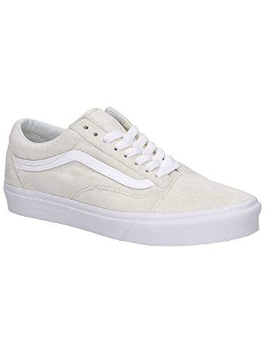 Unisex Zapatillas Old U Beis Skool Vans Adulto wP1Iqx