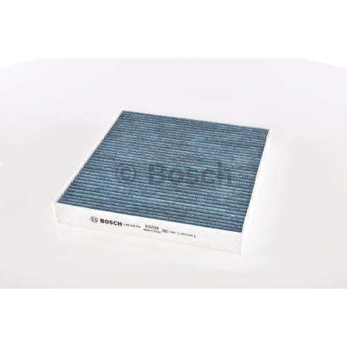 Bosch –  Pollen Filter Cabin Filter 0 986 628 530
