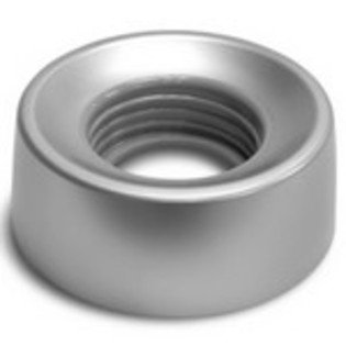 Cuisinart Cbt-clr Collar (1, A)