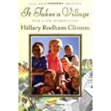 It Takes a Village, Tenth Anniversary Edition [Deckle Edge]