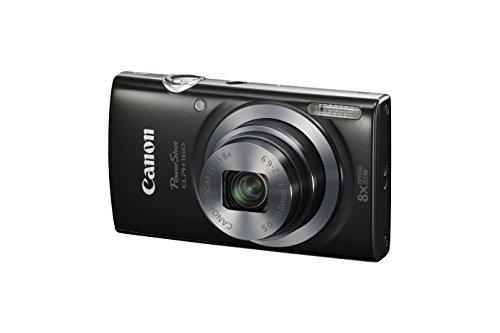 Canon-ELPH-160