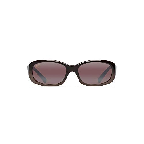 - Maui Jim Red Sands Sunglasses