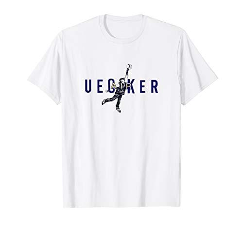 Brewers Air Shirt baseball fans  T-Shirt