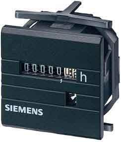 Power current, kWh, 50 g Strommesser Siemens 7KT5502