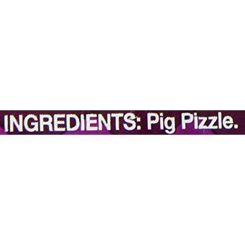 IMS Piggy Sticks Pet Treat, 8-Ounce well-wreapped