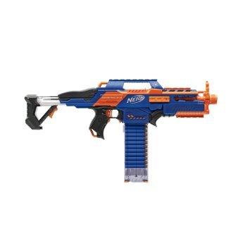 Nerf CS-18 N-Strike Elite Rapidstrike | Popular Toys