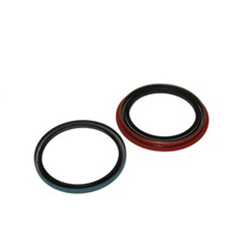 Comp Cams Belt Drive (COMP Cams 6100SP Seal Kit (6100Sp For 6100 Belt Drive))