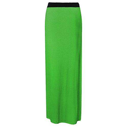 Other - Falda - para mujer Verde