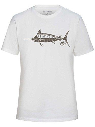 Herren T-Shirt Dakine Marlin T-Shirt