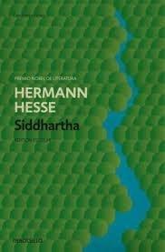 Paperback Siddhartha Book
