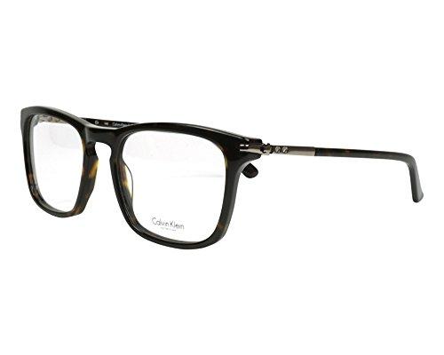 Eyeglasses CALVIN KLEIN CK 7979 214 HAVANA Calvin Klein Plastic Frames