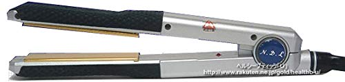 ビューティーストレートヘアアイロン NCD-7000 B00IAGE9FI