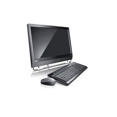 M90z ThinkCentre - 320 GB (Certified Refurbished)