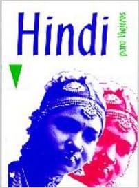 Los mejores libros de audio del vendedor gratis descargar Hindi Para Viajeros (Guias De Conversacion) PDF