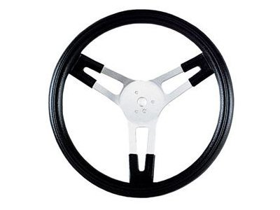 Grant 655 Racing Steering Wheel -  Grant Products