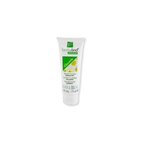 Herbalind Hand Cream - 2