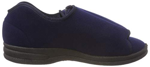 Granit Azul Adulto marine 7321100 Unisex Podowell 37 Zapatillas UdwqRUz
