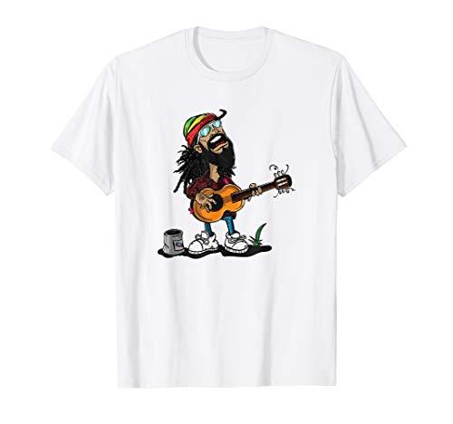 I love Reggae Music Rastafarian ...