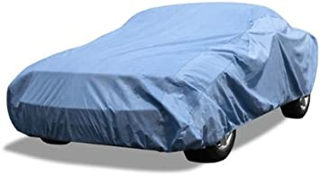 All-Weather Car Cover for 2005 Cadillac DeVille Sedan 4-Door