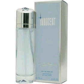 Angel Innocent 2.5 oz. Eau de Perfume Spray for Women by Thierry Mugler (Angel Cologne Innocent)