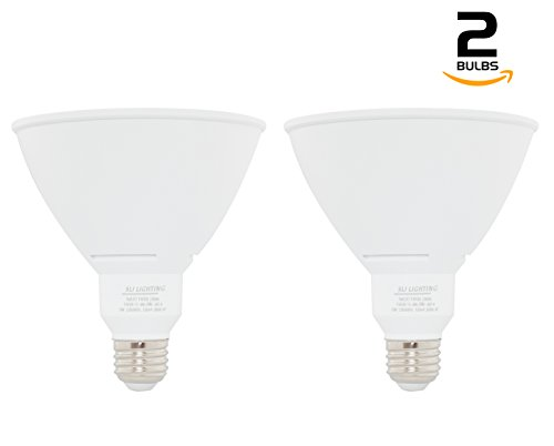 25000 Lumen Led Light - 5