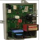 DC92-00123C Samsung Appliance Dryer Control Board