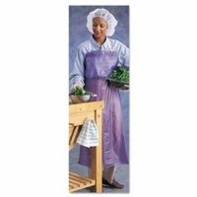ansell-012-56-009-33x44-vinyl-aprons-33-x-44-in-blue