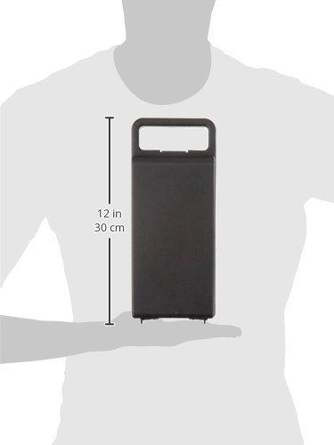 Samson C02 Pencil Condenser Microphones by Samson Technologies (Image #1)