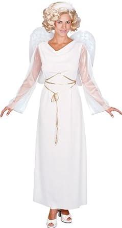 angel halloween costumes Adult