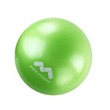"Maha Fitness Stability Core Ball - 9"" Diameter"
