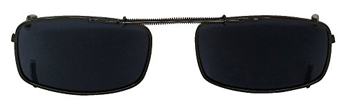 Gafas de sol ajustables SP-4, lentes polarizadas gris Cat-3 ...