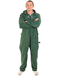 Men's Novelty One Piece Pajamas | Amazon.com
