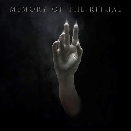 (A Memory of the Ritual)