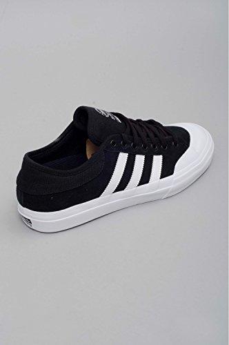 Adidas Matchcourt ADV Core Black/Ftwr White/Ftwr White 6uk